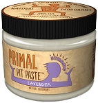 Primal Pit Paste 2oz, Strong, Lavender